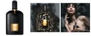 Tom Ford Black Orchid Eau de Parfum Fragrance Collection