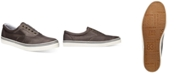 Kenneth Cole Reaction Around the Globe Laceless Sneakers