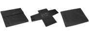 TUMI Medium Flat Travel Folding Pack