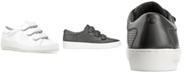 Michael Kors Craig Velcro® Strap Sneakers