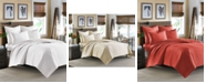 Tommy Bahama Home Nassau Quilt Collection