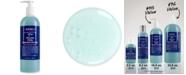 Kiehl's Since 1851 Facial Fuel Energizing Face Wash, 16.9-oz.