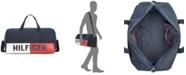Tommy Hilfiger Men's Duffel Bag