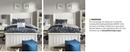 Mi Zone Starry Night Bedding Sets