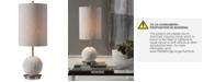 Uttermost Cascara Table Lamp