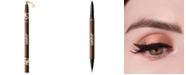 Tarte Limited Edition Tarteist Double-Take Eyeliner