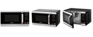 Cuisinart CMW-70 Stainless Steel Microwave Oven