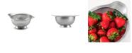 Tramontina Gourmet 2.5 Quart Colander