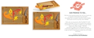 Picnic Time Toscana® by Disney's The Incredibles Icon Cutting Board
