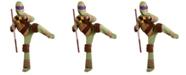BuySeasons Teenage Mutant Ninja Turtle - Donatello Little and Big Boys Costume