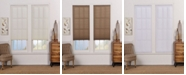 "The Cordless Collection Cordless Light Filtering Cellular Shade, 47"" x 48"""
