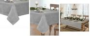 Villeroy & Boch La Classica Metallic 70 x 126 Tablecloth