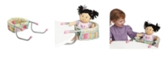 Manhattan Toy Company Manhattan Toy Baby Stella Time To Eat Table Chair For 15 Inch Dolls