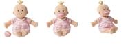Redbox Manhattan Toy Baby Stella Peach Doll