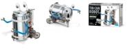 4M Tin Can Robot Scient Kit Stem