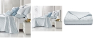 Hotel Collection Ethereal Coverlet Collection, Created for Macy's