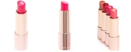 Winky Lux Purrfect Pout Lipstick
