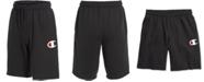 Champion Men's Powerblend Shorts