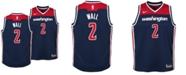 Nike John Wall Washington Wizards Statement Swingman Jersey, Big Boys (8-20)