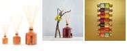 Erbario Toscano Sandalwood Diffuser Collection