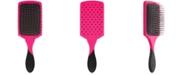 Wet Brush Pro Paddle Detangler