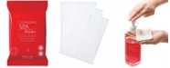 Koh Gen Do Cleansing Water Cloths, 1-Pk. (10 Cloths)