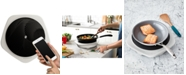 Goodful by Cuisinart One Top Induction Cooktop, Created for Macy's