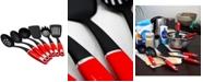 Oster Beringen Nylon Tools Set with Handle, Set of 6