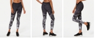 Ideology Printed Leggings, Created for Macy's