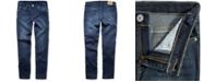 Levi's Big Girls Sateen Super Skinny Jeans