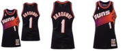 Mitchell & Ness Men's Penny Hardaway Phoenix Suns Authentic Jersey
