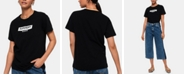 Superdry Graphic Cotton T-Shirt