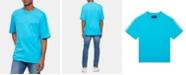 Calvin Klein Jeans Men's Logo Graphic T-Shirt