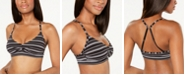 Alfani Ultra Soft Mix-and-Match Bralette, Created for Macy's