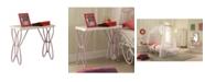 Acme Furniture Priya II Nightstand