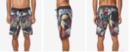 """O'Neill Men's Hyperfreak 19"""" Board Shorts"""
