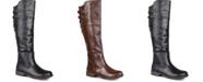 Journee Collection Women's Tori Boot