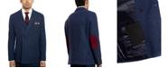 Joe's Jeans Joe's Donegal Men's Jacket
