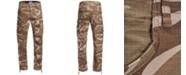 Jack & Jones Men's Drake Chop AKM 641 Pants