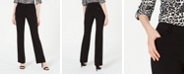 BCX Juniors Bootcut Trousers