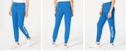 Tommy Hilfiger Logo Jogger Sweatpants