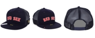 New Era Boston Red Sox Timeline Collection 9FIFTY Cap