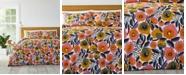Marimekko Rosarium Duvet Cover Set, Twin