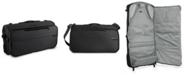 Briggs & Riley Baseline Compact Softside Garment Bag