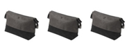 Cathy's Concepts Personalized Two Tone Dopp Kit