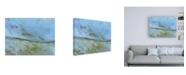 "Trademark Global Paul Baile November Moor Canvas Art - 27"" x 33.5"""