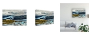 "Trademark Global Drago Cerovsek Jaklaran Canvas Art - 15"" x 20"""