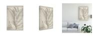 "Trademark Global Vision Studio Classic Romance II Canvas Art - 19.5"" x 26"""