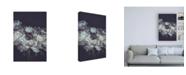 "Trademark Global PhotoINC Studio Romantic Canvas Art - 36.5"" x 48"""