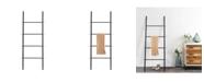 Furniture Charlie Ladder Rack